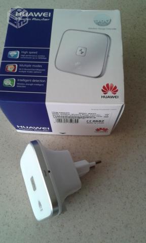 Repetidor wifi huawei : Comparativa lavadoras carga superior