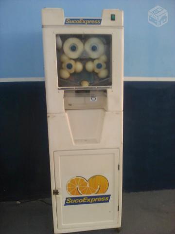 2aff35e1a maquina profissional suco de laranja [ OFERTAS ] | Vazlon Brasil