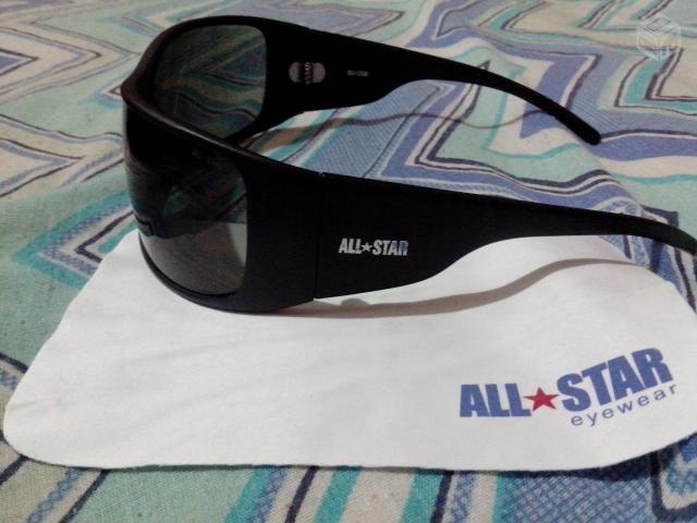 oculos de sol all star r   OFERTAS     Vazlon Brasil 62d414052a