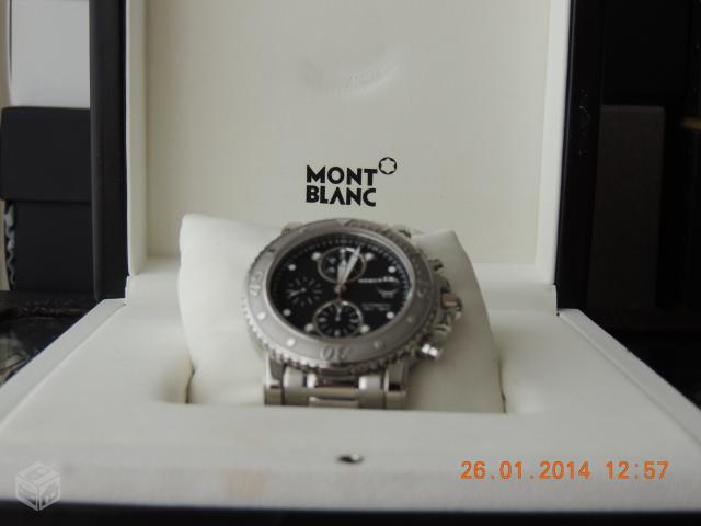 53e47520df2 relogio tissot seastar automatic chronograph blue r   OFERTAS ...
