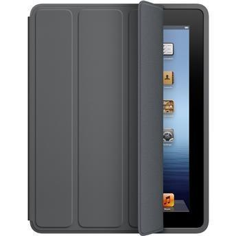 Capa Case Smart Cover Poliuretano Para Apple Ipad  E 4,