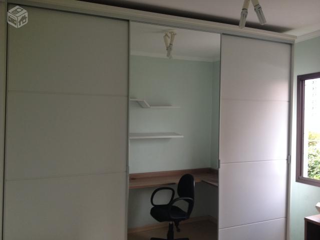 Guarda Roupa Etna ~ guarda roupa 2 portas de vidro jateado etna [ OFERTAS ] Vazlon Brasil