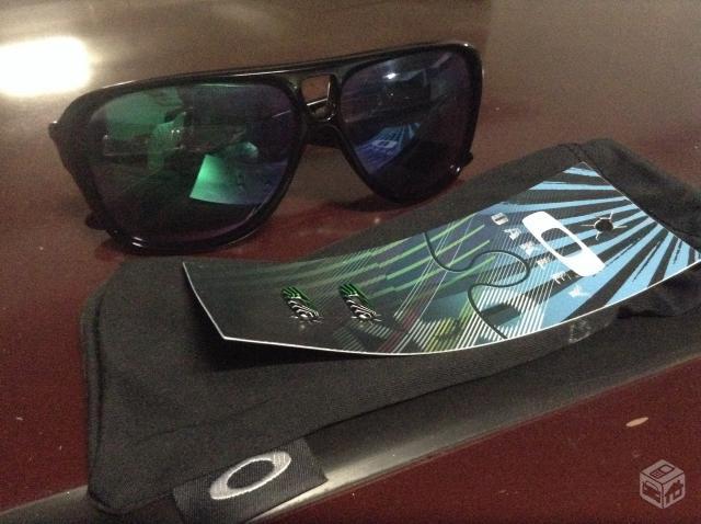 493a78e0fe046 óculos Oakley Dispatch 2 Polished. Comprar Oculos Oakley Dispatch Ii ...