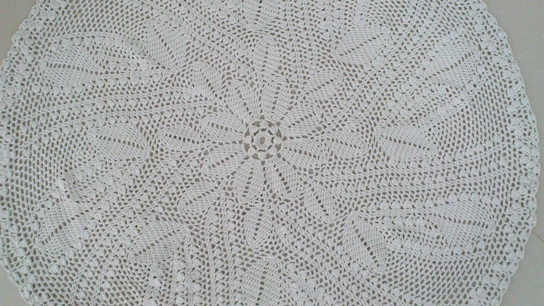 Adesivo De Credito Santander ~ trabalho artesanal croche Vazlon Brasil