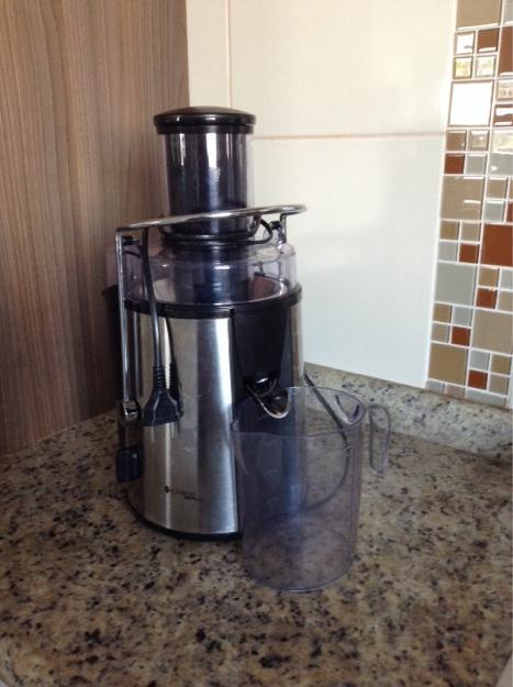 Slow Juicer Cadence Ou Mondial : juicer semi profissional astro juicer comece seu negocio vazlon Brasil
