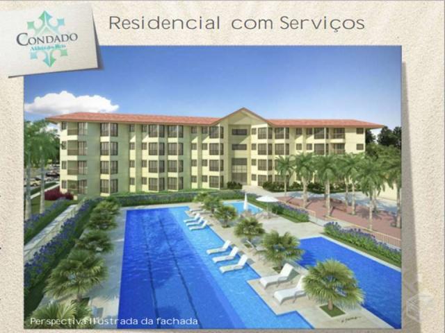 Flat em hotel na beira da praia r ofertas vazlon brasil for Apart hotel agen