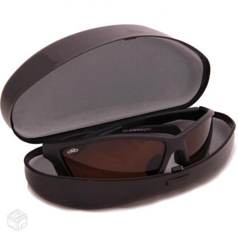 Porta oculos automotivo r varias cores ofertas for Porta oculos automotivo