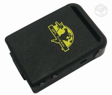 Rastreador Gps Tracker as well Security also 2011 05 01 archive further 311437085957 in addition Rastreador Localizador Veicular Gps Carro Moto Cam. on r mini tracker gps