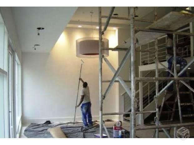 Maquina de pintar paredes e passar massa corrida ofertas - Maquina para pintar paredes ...