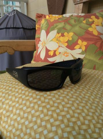 666e49c7dbbbb oculos hb big vert masculino 7909306002790   OFERTAS     Vazlon Brasil