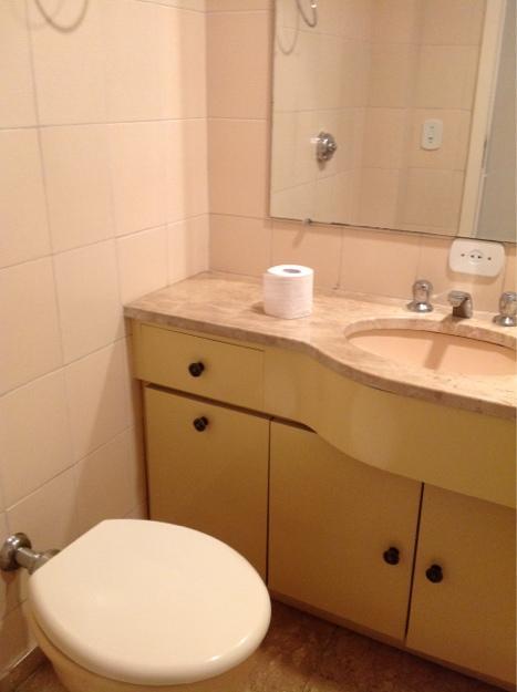 pia para banheiro em marmore travertino  Vazlon Brasil -> Pia De Marmore Travertino Para Banheiro