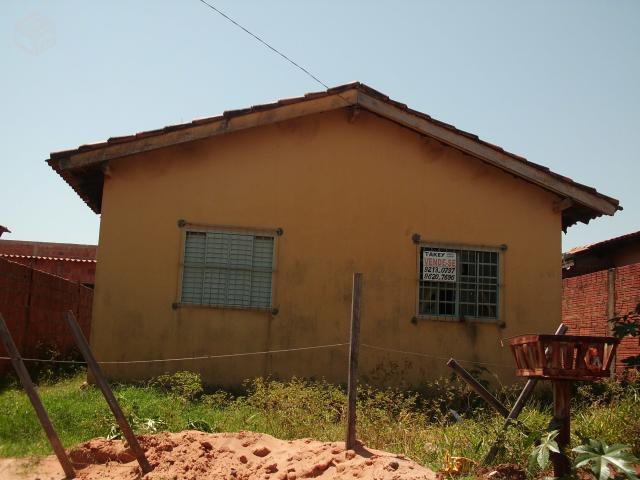 Ultima oportunidade de casa barata na floresta ofertas for Casa barata