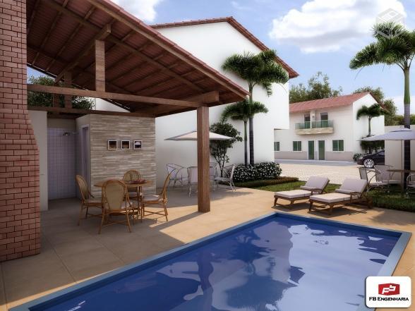 Residencial village do sol r ofertas vazlon brasil for Sol residencial