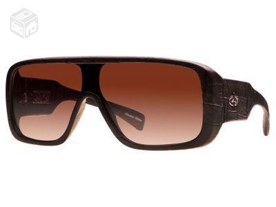 212a2c049e1dc oculos evoke unissex r   OFERTAS