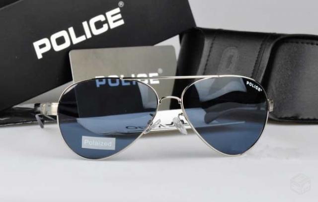 8b13619fa1cca oculos police original polarizado protecao uv   OFERTAS