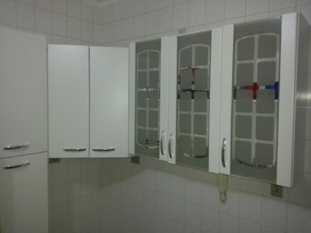 Armario De Parede Para Cozinha Bertolini : Armario de aco para cozinha parede vazlon brasil