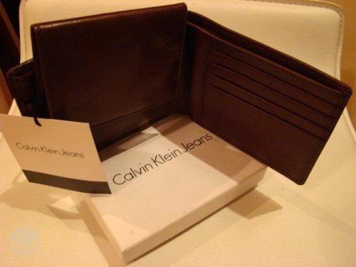 b6f2c0158ca8f carteira de couro beagle original r   OFERTAS     Vazlon Brasil