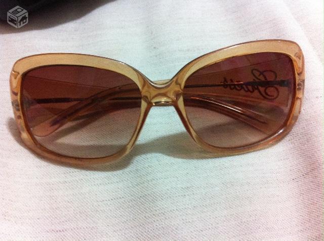 oculos guess original r   OFERTAS     Vazlon Brasil 35b371f667