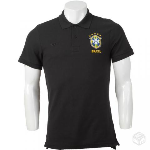 589a0f53e323d linda camisa polo da viagem nike exclusiva selecao   OFERTAS ...