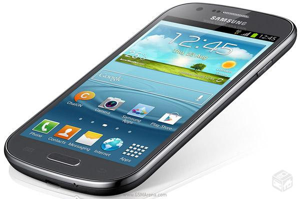 Celular Desbloqueado Samsung Galaxy S4 Mini 4g Preto Com: Samsung Galaxy Express 4g Lacrado [ OFERTAS ]