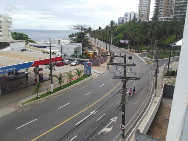 Circuito Barra Ondina : Placa sinalizadora wifi zone ofertas vazlon brasil