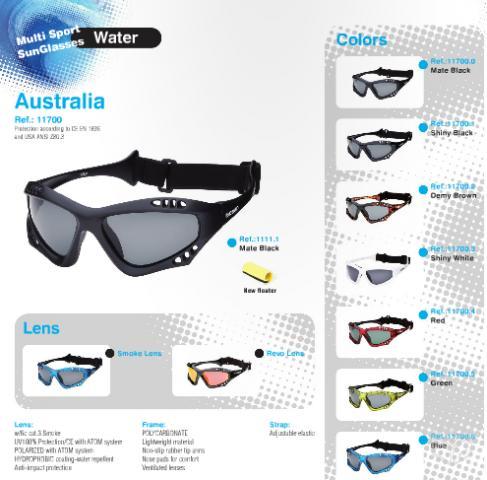 oculos seaspecs para esportes aquaticos surf wind kite   OFERTAS ... 8e8dfd459f
