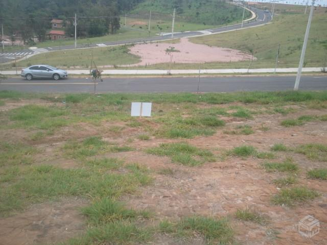 banco bradesco jardim londres campinas:casa ao lado do parque do ibirapuera jd lusitania