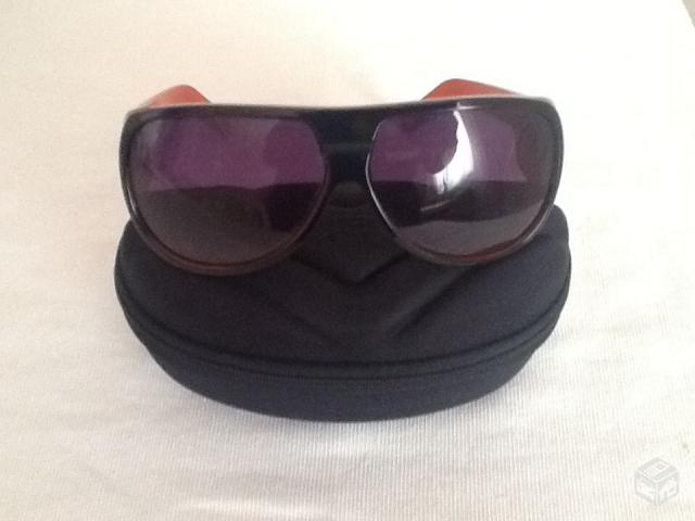 bad357777fa23 oculos hb hot buttered modelo rage original   OFERTAS