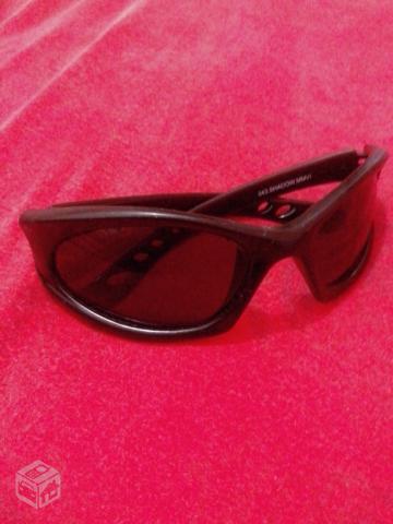 oculos de sol spy 63 mana   OFERTAS     Vazlon Brasil 3701cdbfa6