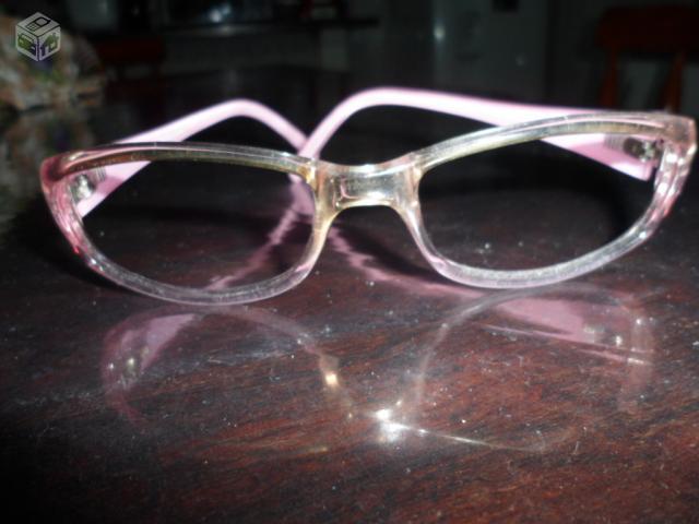 2dbb0b4a2b5e7 jean monnier j8 1182 c b774 prata t51 oculos de grau   OFERTAS ...