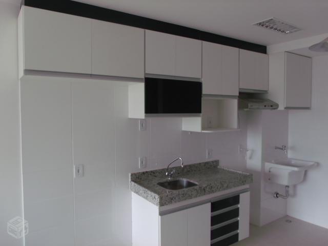 Adesivo Luz De Led ~ armarios de cozinha superior e inferior [ OFERTAS ] Vazlon Brasil