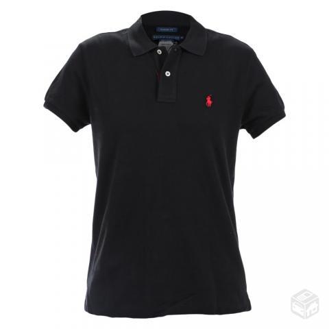 4e6817e3d6 camisas xadrez originais tommy hilfiger r   OFERTAS