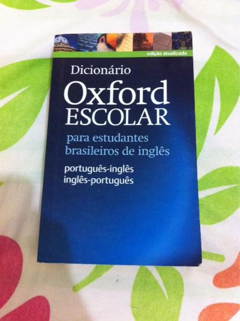 dicionario de cultos afro brasileiros olga gudolle