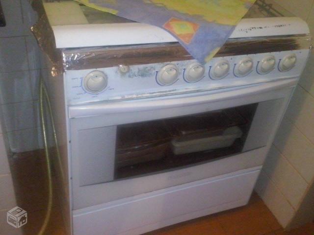 Fogao da marca dako forno muito bom r ofertas vazlon brasil - Migliore marca forno da incasso ...