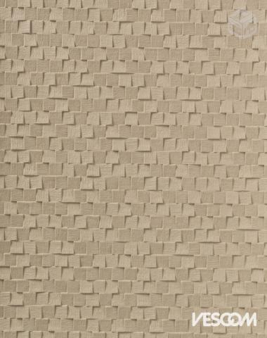 Lote revestimento vinilico de parede marca vescom r - Vinilico para paredes ...