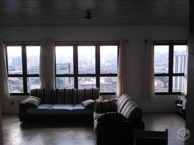 apartamento max haus santana melhor preco r ofertas vazlon brasil. Black Bedroom Furniture Sets. Home Design Ideas
