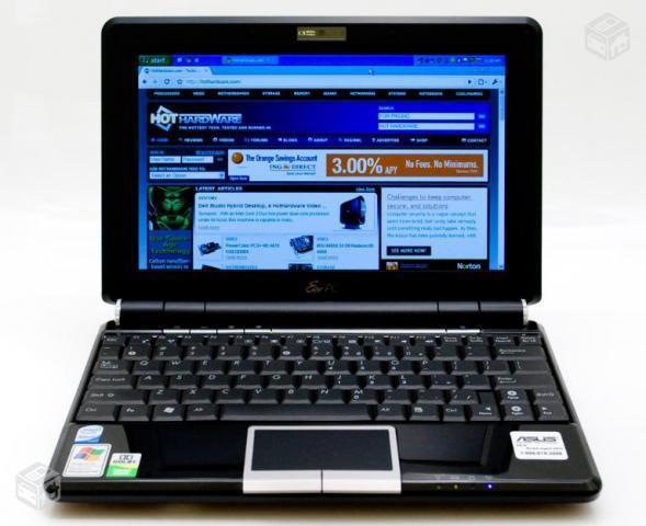 MSI CX70 0NC NOTEBOOK INTEL USB 3.0 NEW
