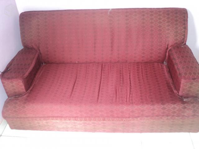 Quero comprar bum jogo de sofa usado ofertas vazlon - Compro sofas usados ...