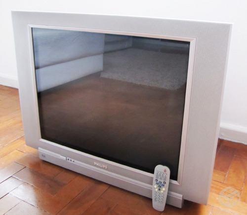 philips flat screen tv manual