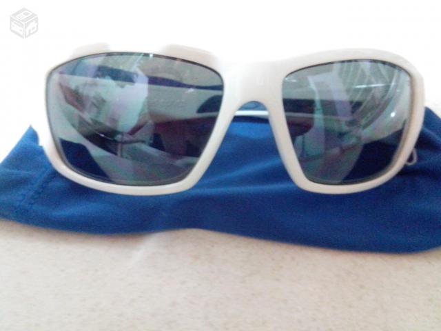 oculos de sol olympikus masculino atlanta   OFERTAS     Vazlon Brasil e37389a23a