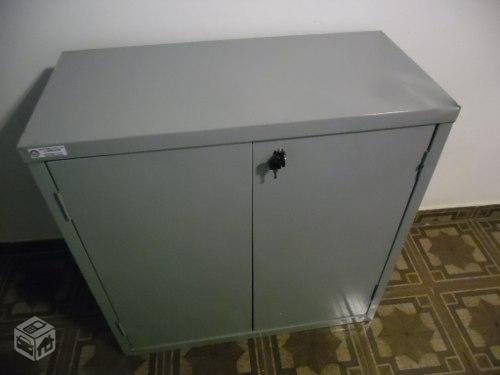 Artesanato Mineiro Onde Comprar ~ armario baixo com 2 portas e uma prateleira interna [ OFERTAS ] Vazlon Brasil