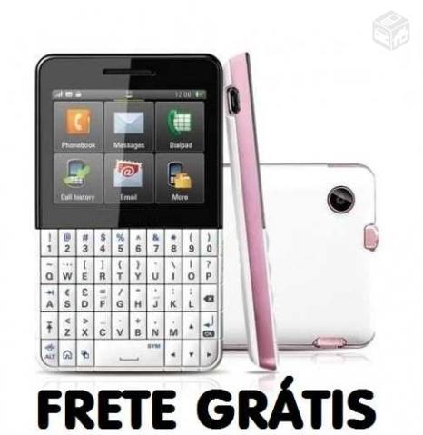 teclado para celular samsung gratis