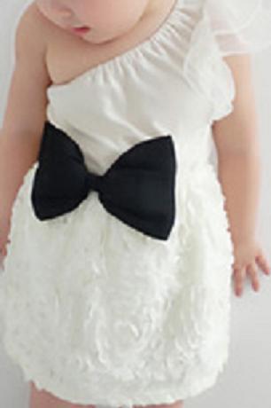 Roupas-Infantis-Importadas-2014020909550