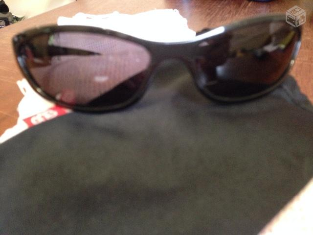 832f6f977f029 oculos de sol polaroid semi novo r   OFERTAS     Vazlon Brasil