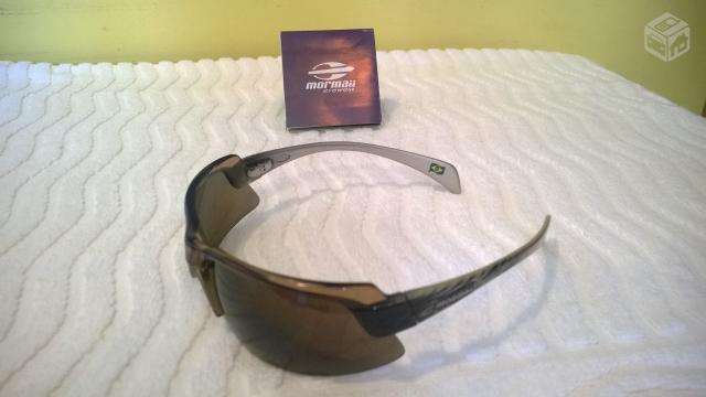 725dc899a2cec oculos de sol mormaii gamboa air ii original semin r   OFERTAS ...