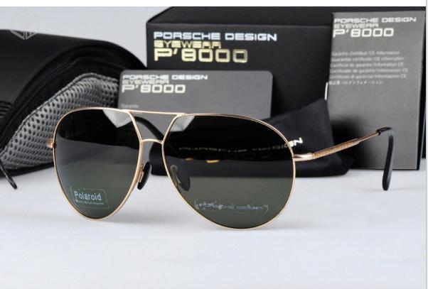 a6b76bb1e5f43 oculos de sol polarizado sufix 832 rapala performance sunglasses ...