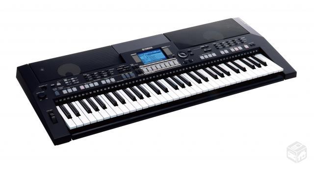 Yamaha Mixing Console Mgcx