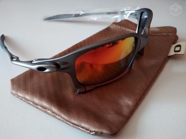 oculos oakley x squared lentes g kit   OFERTAS     Vazlon Brasil ee14b38af4