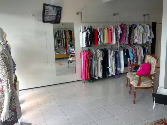 544a028415597 loja roupas feminino boutique   OFERTAS     Vazlon Brasil