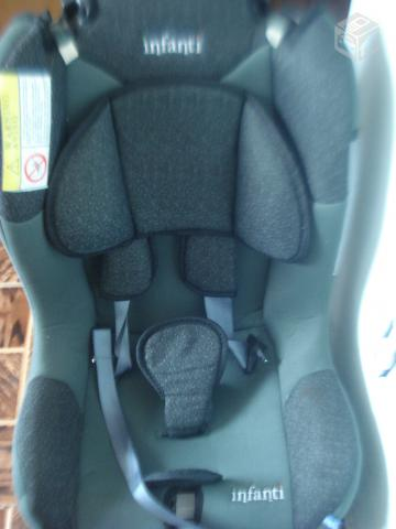 cadeirinha para auto infanti vario max de a kg   OFERTAS    083f84482d0dd